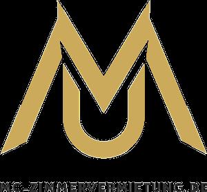 MC Zimmervermietung Müller/Christofzik GbR Logo